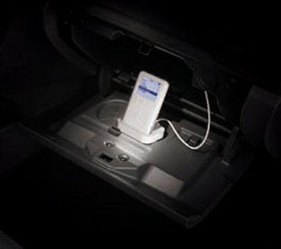 Dây nối Ipod
